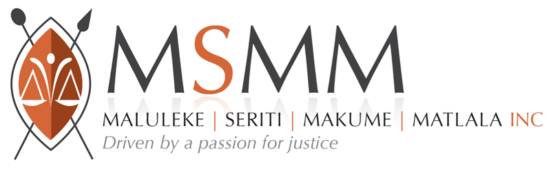 MSMM Incorporated | Leading Law Firm